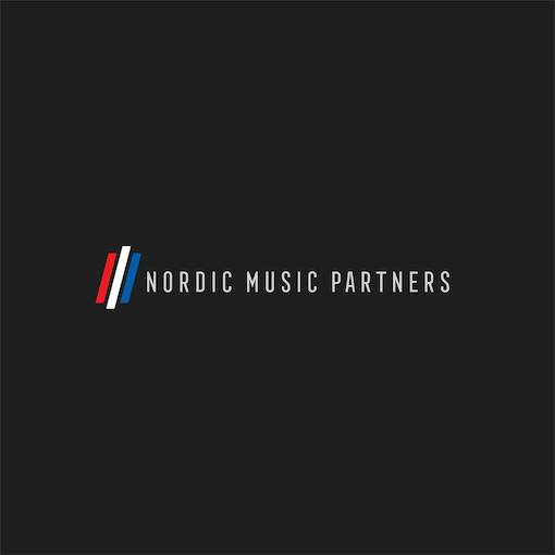 Fried Publishing Oy on nyt Nordic Music Partners