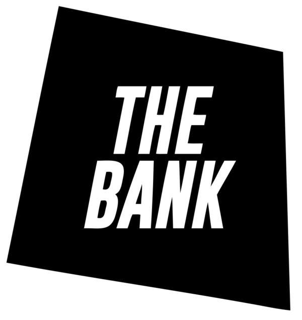 Yhdistykselle uusi jäsen: The Bank laajentaa Suomeen