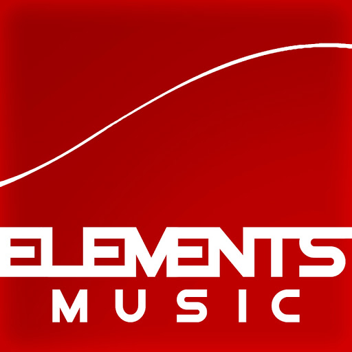 Valtakunnallinen musiikkivientipalkinto Elements Musicille