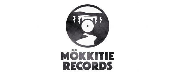Mökkitie Records Oy yhdistyksen jäseneksi